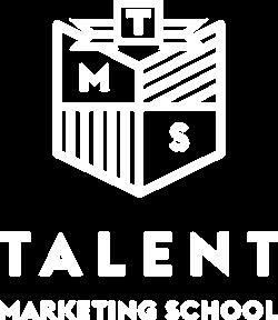 talent-marketing-school-logo-vertical-nega-rgb-2000px@72ppi 25%